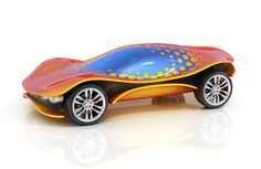 These 5 Future Cars Are Awesome Hot Wheels Cars, Future Car, Concept Cars, Cool Photos, Vehicles, Pretty, Games, Futuristic Cars, Car