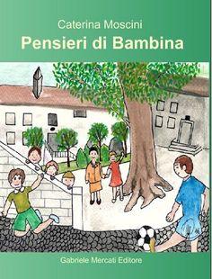 Edito da Gabriele Mercati Editore