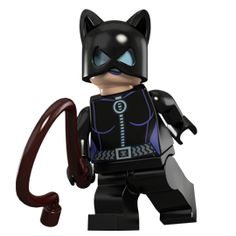 lego catwoman - Google Search