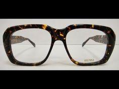 2522577cee Caviar Goliath II Eyeglasses Tortoise