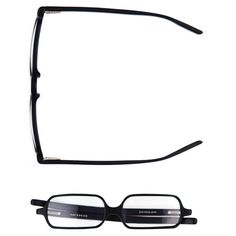 b78519e976 93 Best Spectacles images in 2019
