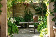 1000 images about giardini paghera on pinterest villas for Paghera giardini