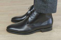 Chaussures Tableau Meilleures Images Pour Du 246 Homme hQtdsrC