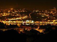 Turismo e viagem para Portugal - Férias em Portugal - TripAdvisor