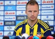 Kadlec: ''Fenerbahçe maçını iple çekiyorum'' - https://www.habergaraj.com/kadlec-fenerbahce-macini-iple-cekiyorum-428682.html?utm_source=Pinterest&utm_medium=Kadlec%3A+%27%27Fenerbah%C3%A7e+ma%C3%A7%C4%B1n%C4%B1+iple+%C3%A7ekiyorum%27%27&utm_campaign=428682