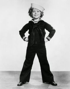 Vintage Glamour Girls: Templo de Shirley - Classic movies and their stars - Celebridades Child Actresses, Actors & Actresses, Hollywood Actresses, Classic Actresses, Classic Movies, Hollywood Star, Classic Hollywood, Hollywood Party, Vintage Hollywood