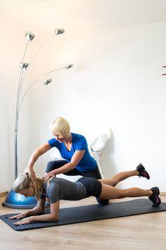 Das Fit Team ist mit hocheffektivem Training in Deutschland unterwegs. Heute möchten wir Ihnen unser Team in Berlin vorstellen. Möchten auch Sie fit für den Sommer werden oder haben sportartspezifische Ziele? Dann melden Sie sich bei uns für ein kostenloses Probetraining:  http://www.berlinpersonaltraining.de/probetraining/ #fitteam #personal #training #trainer #berlin #cross #workout #fitness #sport #gesundheit #ernährung