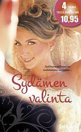lataa / download SYDÄMEN VALINTA epub mobi fb2 pdf – E-kirjasto