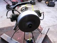 1928 Maytag Model 92 Hit and Miss Gas Engine Vintage Hit ...