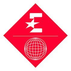 Eurosport International Ride logo