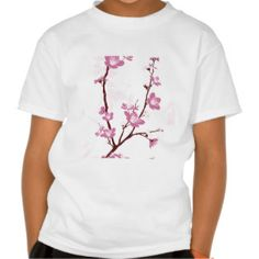 japanese floral designs - Google Search