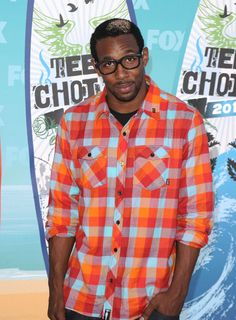 "Stephen ""Twitch"" Boss. He's such an amazing dancer but not only that, he has a great personality to match. #perfection"