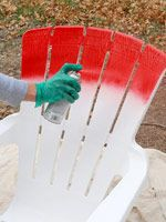 Painting Plastics - How to Paint Special Surfaces - Interior & Exterior House Painting. DIY Advice