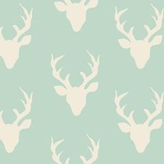 Bonnie Christine - Hello Bear Knit - Buck Forest Knit in Mint