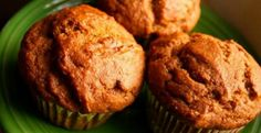 We all love muffins, so today, we are suggesting a recipe for an incredibly delicious, and anti-inflammatory ones, full of antioxidants! The main ingredients in the muffins are sweet potatoes, which are highly beneficial for your health. Their flesh is rich in beta-carotene, which destroys free radicals in the body, as they are really harmful, […]