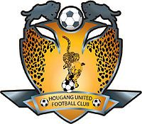 Hougang United FC Singapore, S League Asia, Badge, Lunch Box, The Unit, Football, Soccer, Countries Of The World, Football Equipment, Coat Of Arms