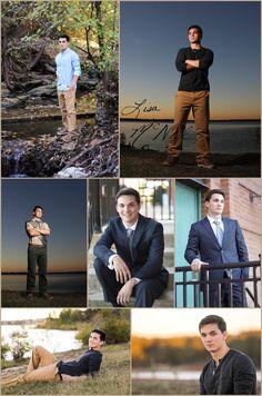 senior boy poses  senior boy photography senior boy