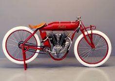 motos vintage - Pesquisa do Google