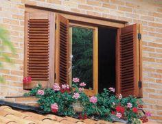 decoracao-com-janelas-de-madeiras