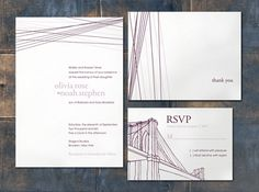Wedding invitations with skylines of new york shanghai florence new invitations from nicstudio stopboris Image collections