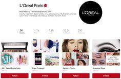 Top Pinterest Demographics That Matter to Social Media Marketers | Hootsuite Blog
