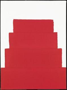 Martin Creed, 'Work No. 1102' 2011