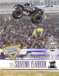Monster Jam on Monster Mud, Big Monster Trucks, Freestyle Motocross, Clash Of The Titans, Metal Mulisha, Classic Monsters, Big Wheel, 4x4 Trucks, Rowan