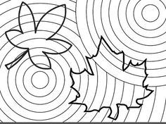 Home Decorating Style 2020 for Coloriage Sur L'automne Cp, you can see Coloriage Sur L'automne Cp and more pictures for Home Interior Designing 2020 19556 at SuperColoriage. Autumn Crafts, Autumn Art, Autumn Activities, Art Activities, Visual Perceptual Activities, Ecole Art, Warm And Cool Colors, Arte Pop, Leaf Art