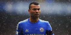 Ashley Cole Confident Mourinho Will Fight for position - http://www.technologyka.com/news/ashley-cole-confident-mourinho-will-fight-for-position.php/77724863