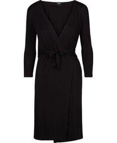 Magasin Catharina 1 kjole
