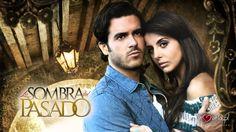 Mijares - La sombra del pasado (Tema principal de la telenovela)
