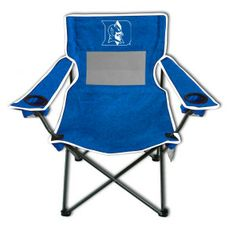 Large Tailgate Chair