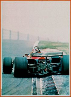 Gilles, Zandvoort 1980 Best Picture For Formula 1 Racing humor For Your Taste You are looking for so Red Bull Racing, F1 Racing, Most Beautiful Pictures, Cool Pictures, Types Of Races, Gilles Villeneuve, Martini Racing, Formula One, World Championship