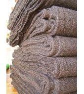 415 grams - Handspin and handwoven heavy wool fabric - natural dar brown colour Dark Brown Color, Sheep Wool, Wool Fabric, Hand Spinning, Hand Weaving, Colour, Natural, Color, Spinning