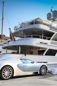 - All about Wealth & Luxury lifestyle.