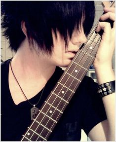 Bass forever
