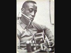 "Doctor Ross : ""Thirty Two Twenty"" - (Fortune Records) Flint, MI blues!"