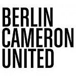 BERLIN CAMERON UNITED