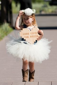 Simple Simplicity of Life, OMG let me find a little girl to dress her up like this!!!!!! Please let me do it!!!