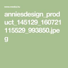 anniesdesign_product_145129_160721115529_993850.jpeg