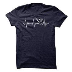 Teacher Aide T Shirts, Hoodie Sweatshirts Shirts & Tops, Blusas T Shirts, Cheer Shirts, Cut Shirts, Funny Shirts, Funny Hoodies, Cheap Hoodies, Pocket Shirts, Volleyball Shirts