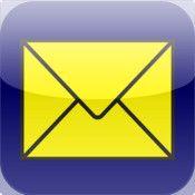 .   Code Postal Français  Cette application vous permet de consulter le code postal de toutes les communes, hameaux et lieu-dit de France avec une navigation aisée : par département, par commune ou par code postal. (Plus de 38 000 codes postaux référencés).  https://itunes.apple.com/fr/app/id351853042?mt=8
