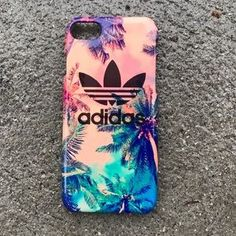 Gadgets And Gold from Iphone Accessories Perth order Latest Gadgets 2019 across Iphone 8 Plus Accessories Walmart above Gadgets Windows 10 Mobile Nike Phone Cases, Cool Iphone Cases, Mobile Phone Cases, Iphone Phone Cases, Iphone 8, Best Iphone, Coque Iphone, Funda Iphone 6 Plus, Phone Cases