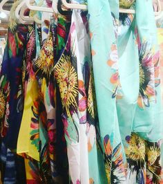 《FLASH SALE》DMC has these fabulous Sunflower Vests for $16, but it's only from 12-4 TODAY! They were originally $19... this is a steal! HURRY IN!! #thecottonco #buylocal_wakeforest #shoplocal #downtown_wakeforest #dmcdesigns