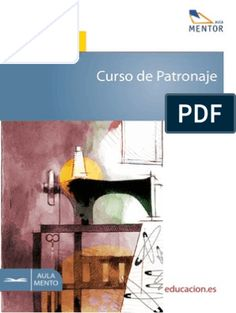 "Find magazines, catalogs and publications about ""patronaje de moda"", and discover more great content on issuu. How To Make Clothes, Fashion Books, Pattern Books, Sewing Techniques, Pattern Making, Sewing Hacks, Make It Simple, Projects To Try, Author"