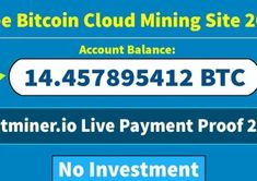mogu li trgovati bitcoinom za xrp na gatehubu kriptovaluta za trgovanje energijom