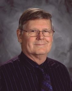 Brent Walker (Nov. 19, 1947 - April 3, 2016)  Brent Walker, 68, died at his home in Powell on Sunday, April 3, 2016. Brent served as the principal at Westside Elementary School for 30 years, retiring in 2014. Funeral services will be held Saturday, April 9, at 10 a.m. at the Westside Elementary School. Viewings will be held Friday, April 8, from 4-7 p.m. at Thompson Funeral Home and one hour prior to services at the school. Thompson Funeral Home is in charge of arrangements. The family has…