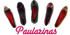 http://www.paulaalonso.es/203-bailarinas