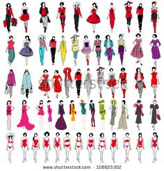 elegant fashion style - Google Search