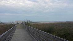 This photo of Grand Isle is courtesy of TripAdvisor